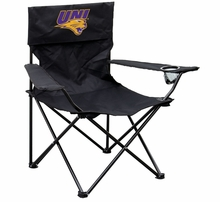 Northern Iowa Panthers Tailgating Gear