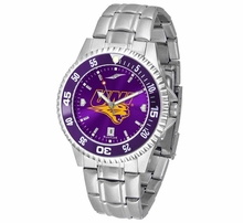 Northern Iowa Panthers Watches & Jewelry