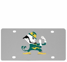 Notre Dame Fighting Irish Car Accessories