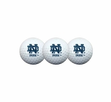 Notre Dame Fighting Irish Golf Accessories