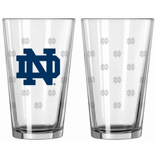 Notre Dame Fighting Irish Kitchen & Bar