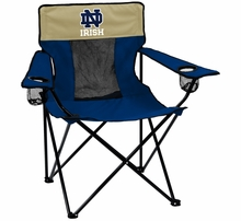Notre Dame Fighting Irish Tailgating & Stadium Gear