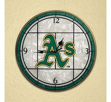 Oakland Athletics Home & Office