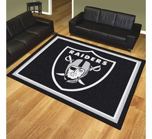 b138215d4d3 Oakland Raiders Home   Office Decor