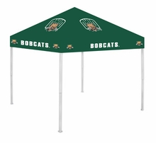 Ohio Bobcats Tailgating Gear