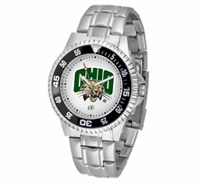 Ohio Bobcats Watches & Jewelry