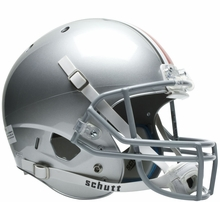 Ohio State Buckeyes Collectibles