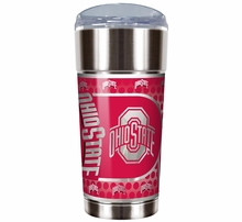 Ohio State Buckeyes Kitchen & Bar Accessories