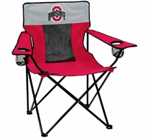Ohio State Buckeyes Tailgating & Stadium Gear