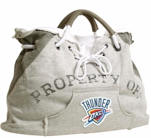Oklahoma City Thunder Bags & Backpacks