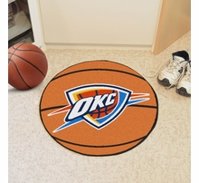 Oklahoma City Thunder Home & Office