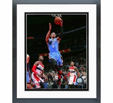 Oklahoma City Thunder Photos & Wall Art