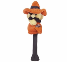 Oklahoma State Cowboys Golf Accessories