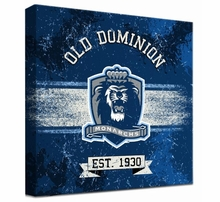 Old Dominion Monarchs Home & Office