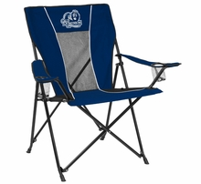 Old Dominion Monarchs Tailgating Gear
