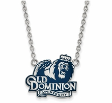 Old Dominion Monarchs Watches & Jewelry