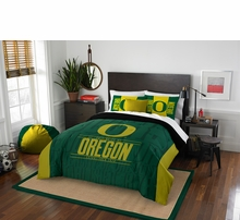 low priced 31449 8ab9a Oregon Ducks Merchandise, Gifts & Fan Gear - SportsUnlimited.com