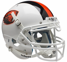 Oregon State Beavers Collectibles