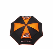 Oregon State Beavers Golf Accessories