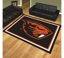 Oregon State Beavers Home & Office Decor