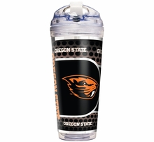 Oregon State Beavers Kitchen Accessories