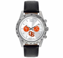 Oregon State Beavers Watches & Jewelry