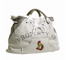 Ottawa Senators Bags And Backpacks