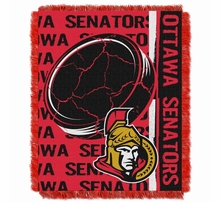 Ottawa Senators Bed And Bath