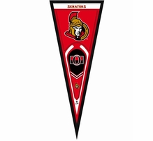 Ottawa Senators Collectibles