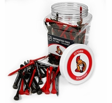 Ottawa Senators Golf Accessories