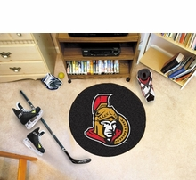 Ottawa Senators Home And Office