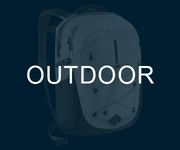 Outdoor Gear Guides