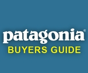 Patagonia Buyers Guide