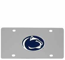 Penn State Nittany Lions Car Accessories
