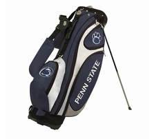 Penn State Nittany Lions Golf Accessories