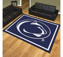Penn State Nittany Lions Home & Office Decor