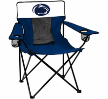 Penn State Nittany Lions Tailgating & Stadium Gear