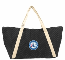 Philadelphia 76ers Bags & Backpacks