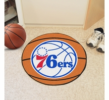 Philadelphia 76ers Home & Office