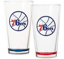 Philadelphia 76ers Kitchen & Bar