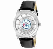 Philadelphia 76ers Watches & Jewelry