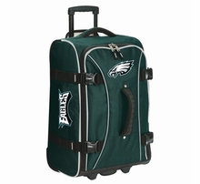Philadelphia Eagles Bags and Backpacks