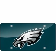 Philadelphia Eagles Car Accessories