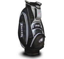 Philadelphia Eagles Golf Accessories
