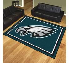 uk availability 81137 e302c Philadelphia Eagles Jerseys & Apparel - SportsUnlimited.com