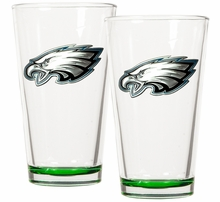 Philadelphia Eagles Kitchen & Bar Accessories