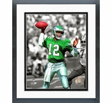 Philadelphia Eagles Photos & Wall Art