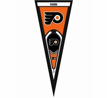 Philadelphia Flyers Collectibles
