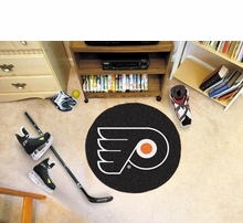 Philadelphia Flyers Home And Office