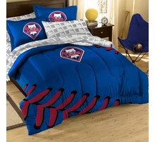 Philadelphia Phillies Bed & Bath